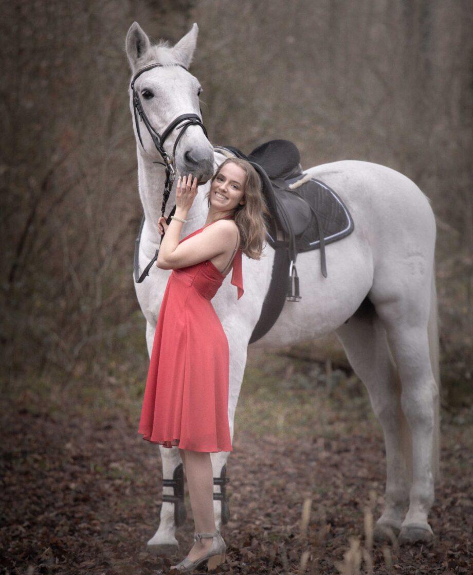 Pferdefotograf & Pferdevideograf | Pferdefotografie & Pferdevideografie | Noahundjakob Foto&Video Produktion | Schorndorf, Weiler, Stuttgart