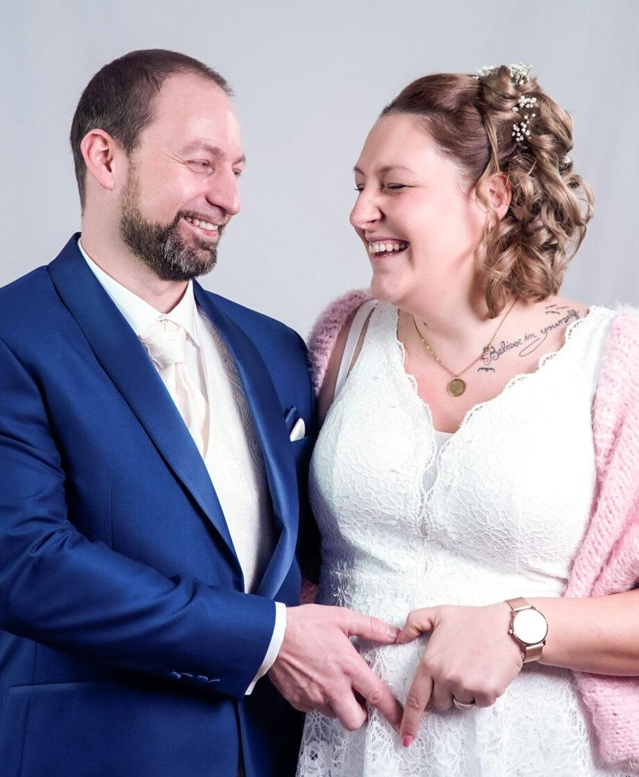 Hochzeitsfotograf & Hochzeitsvideograf | Hochzeitsfotografie & Hochzeitsvideografie | Noahundjakob Foto&Video Produktion | Schorndorf, Weiler, Stuttgart